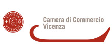 camera-di-commercio-di-vicenza
