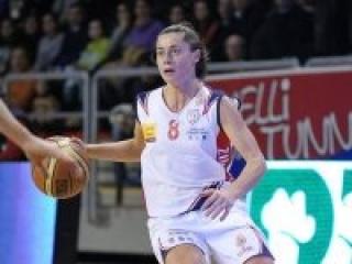 Anna Zimerle