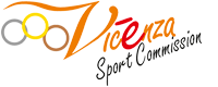 Vicenza Sport Commission